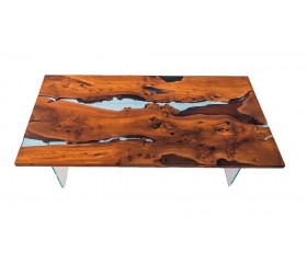 ART Dining Table