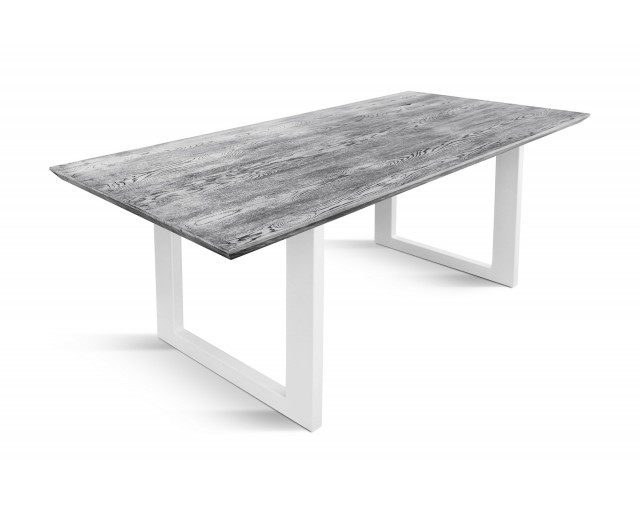 Prizma Dining Table F11