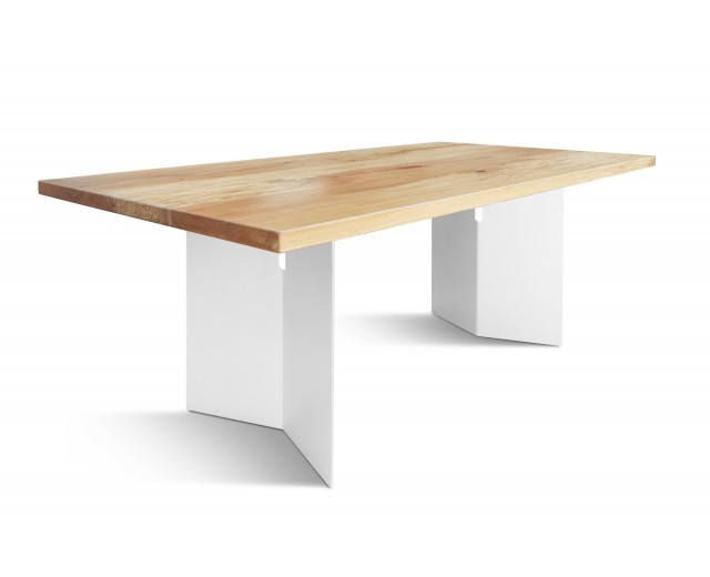 Aiwe Dining Table