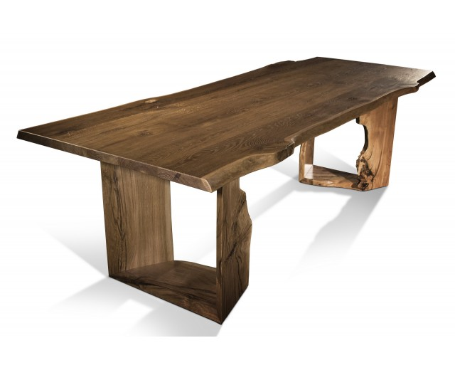 Baum Kante Dining Table