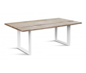 Natural Line  Dining Table