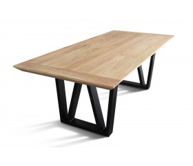 Prizma-A Dining Table