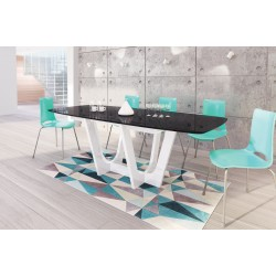 URBINO Dining Table with Extension